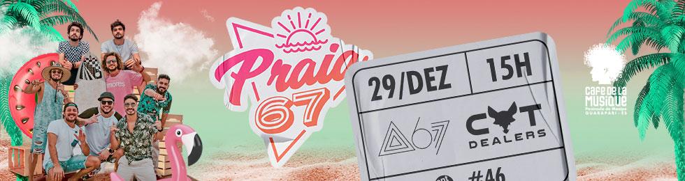 PRAIA 67