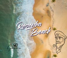 REZENHA BEACH - PASSEIO TEMATICO