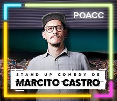 17/07 MARCITO CASTRO