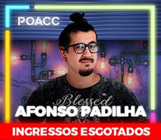 16/08 AFONSO PADILHA