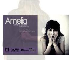 30/09 AMELIA QUERIA DORMIR