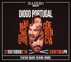22/10 DIOGO PORTUGAL