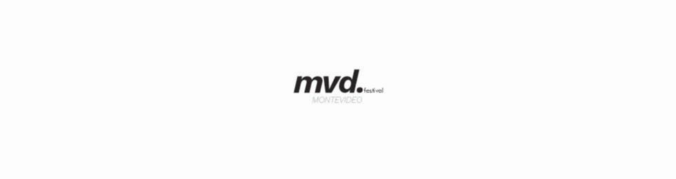 TEST MVD