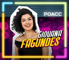 25/09 GIOVANA FAGUNDES
