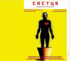 25/9 CACTUS