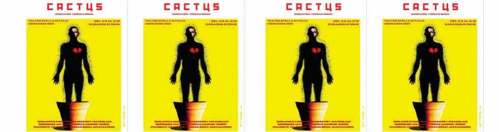 2/10 CACTUS