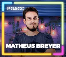 MATHEUS BREYER / NAO TENHO MAIS IDADE PR