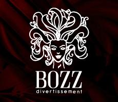 BOZZ DIVERTISSEMENT