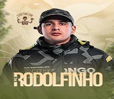MC RODOLFINHO - GOOD TIMES